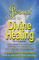 divinehealingcoversm