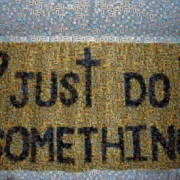 do-something