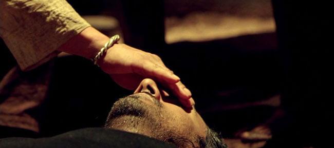 pic-of-jesus-healing